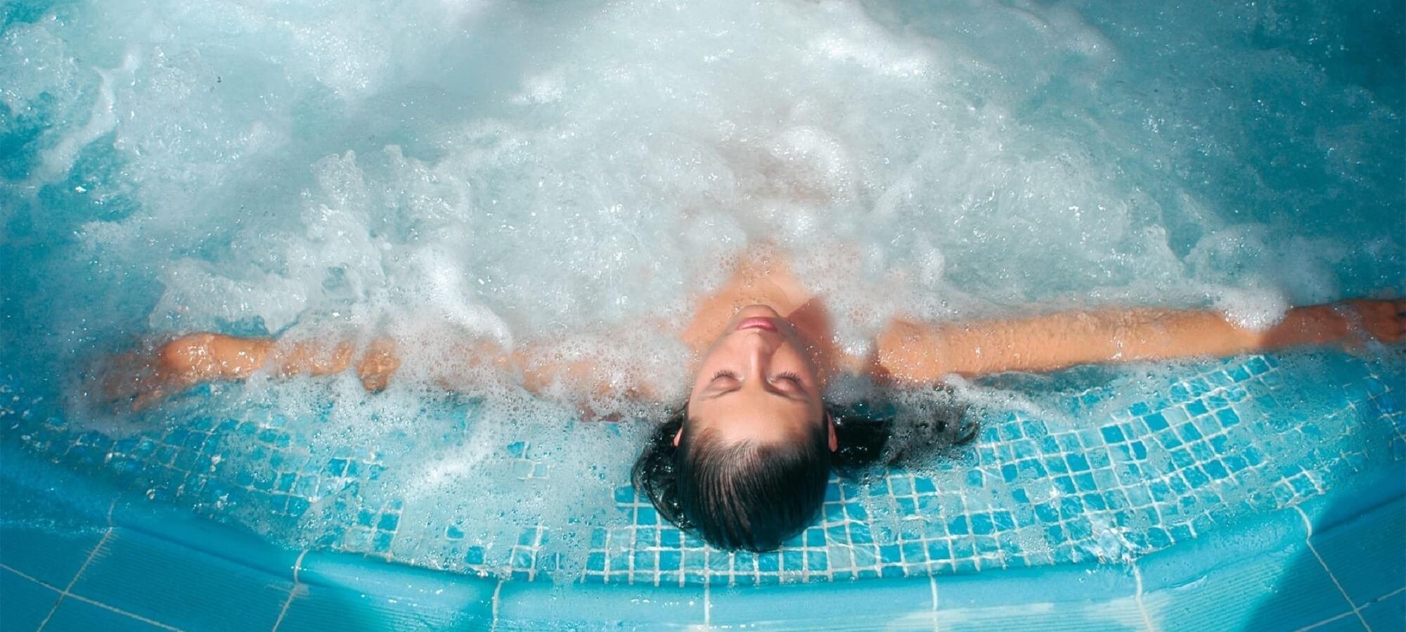 seance-spa-gratuit-tunisie